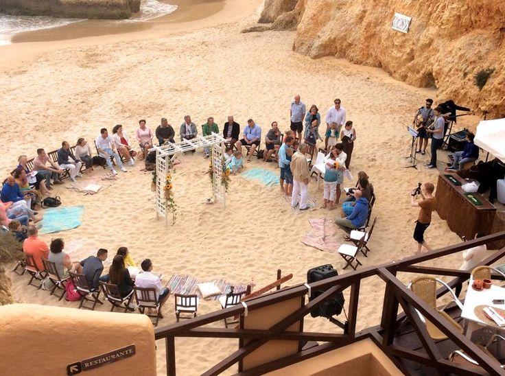 Circle Ceremony
