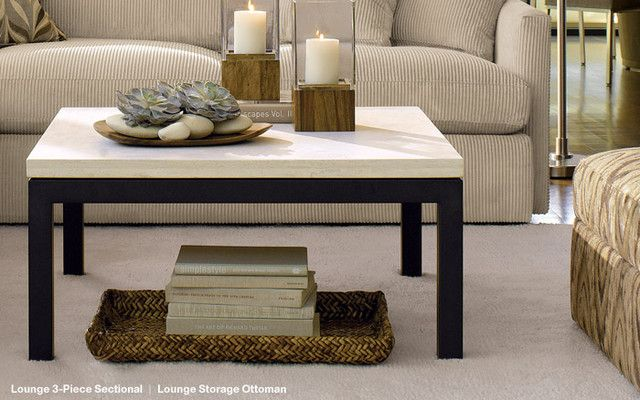 Living Room Accessories Accessories Tropical Living Room Peyammq Coffee Table Decorating Coffee Tables Living Room End Table Decor