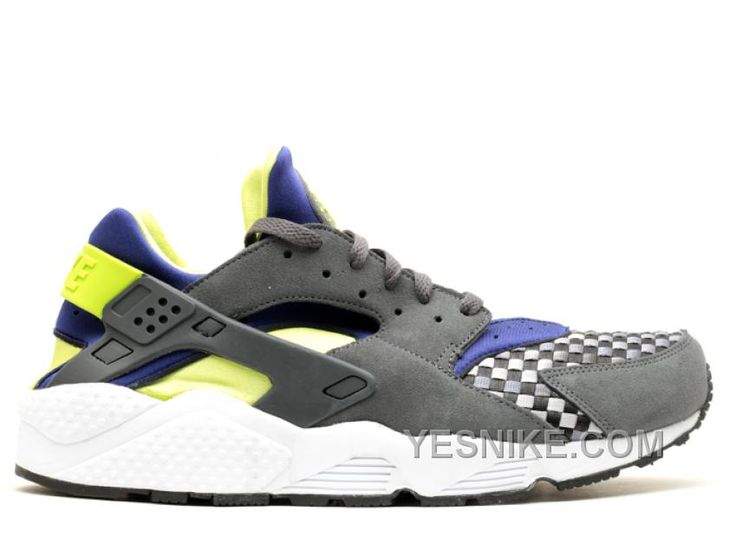 http://www.yesnike.com/big-discount-66-off-air-huarache-sale-307985.html BIG DISCOUNT ! 66% OFF! AIR HUARACHE SALE 307985 Only 65.67€ , Free Shipping!