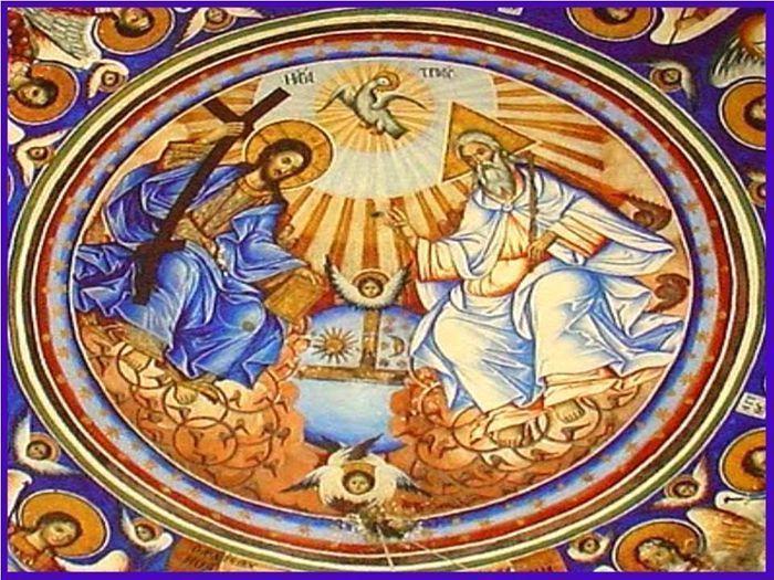 Oración Milagrosa para eliminar todo mal, Hechizos y magia Negativa