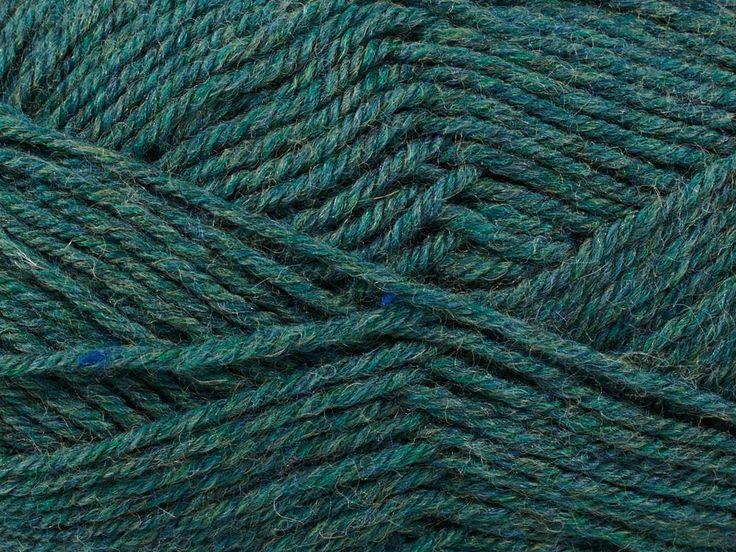 Patons Classic Wool DK Superwash Yarn  (3)