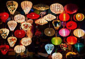 タイだけじゃない!世界の「ランタン祭り」まとめ