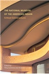 National Museum of the American Indian - University of Nebraska Press