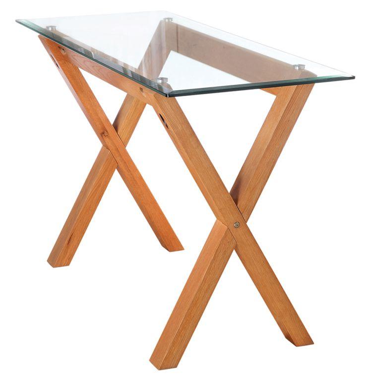 Cadiz Console Table  L1250mm x W480mm x H730mm