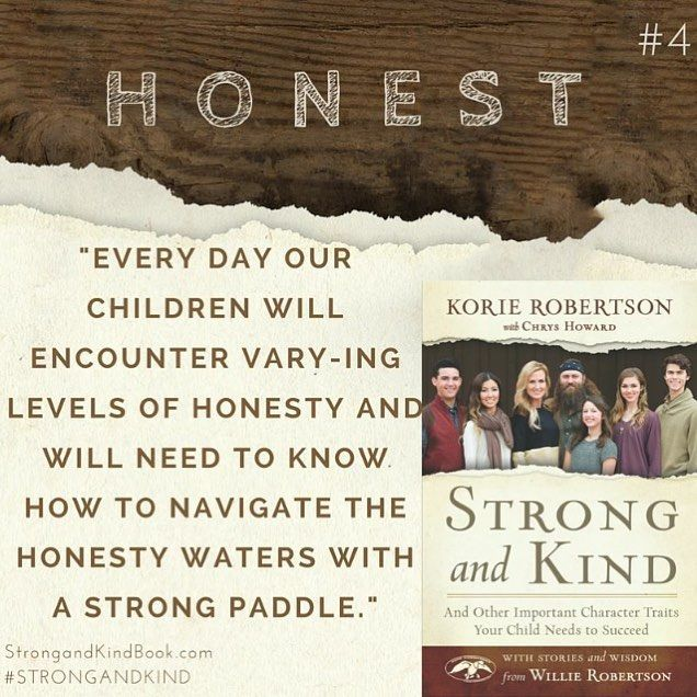 An honest answer is like a kiss on the lips - proverbs 24:26 Praying that we will be model honesty and integrity in our homes and will teach our kids to be honest #strongandkindkids