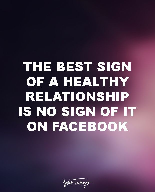 flirting signs on facebook profile images quotes facebook