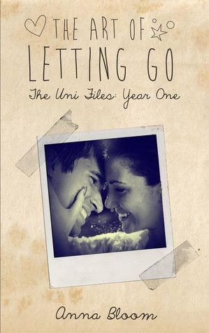 http://www.literaryme.net/2013/10/tour-stop-art-of-letting-go-by-anna.html