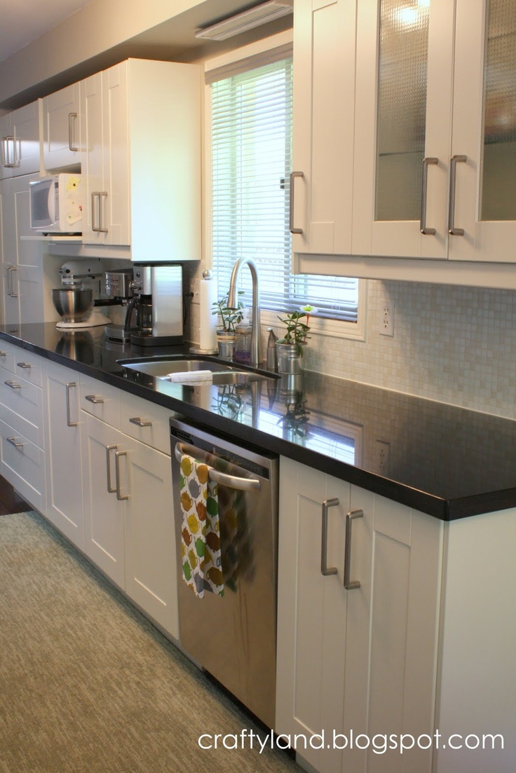 Installing kitchen cabinets and countertops with tom law - 49 Best Kitchen Ideas Images On Pinterest Kitchen Ideas Kitchen And Upper Cabinets