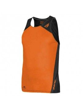 #womens #running #clothes  @alanic