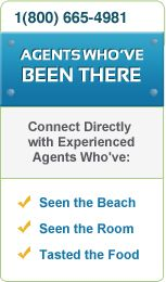 All Inclusive Vacations   Last Minute Vacations   Vacation Packages   Cheap Flights - tripcentral.ca  Gives the all inclusive prices for which day to fly out