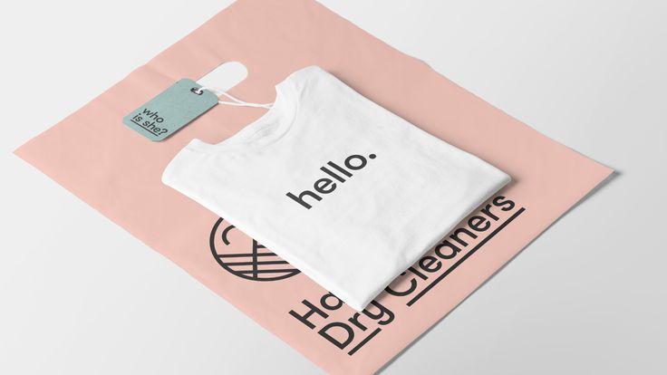 다음 @Behance 프로젝트 확인: \u201cHartford Dry Cleaners - Visual Identity + Website\u201d https://www.behance.net/gallery/51638187/Hartford-Dry-Cleaners-Visual-Identity-Website