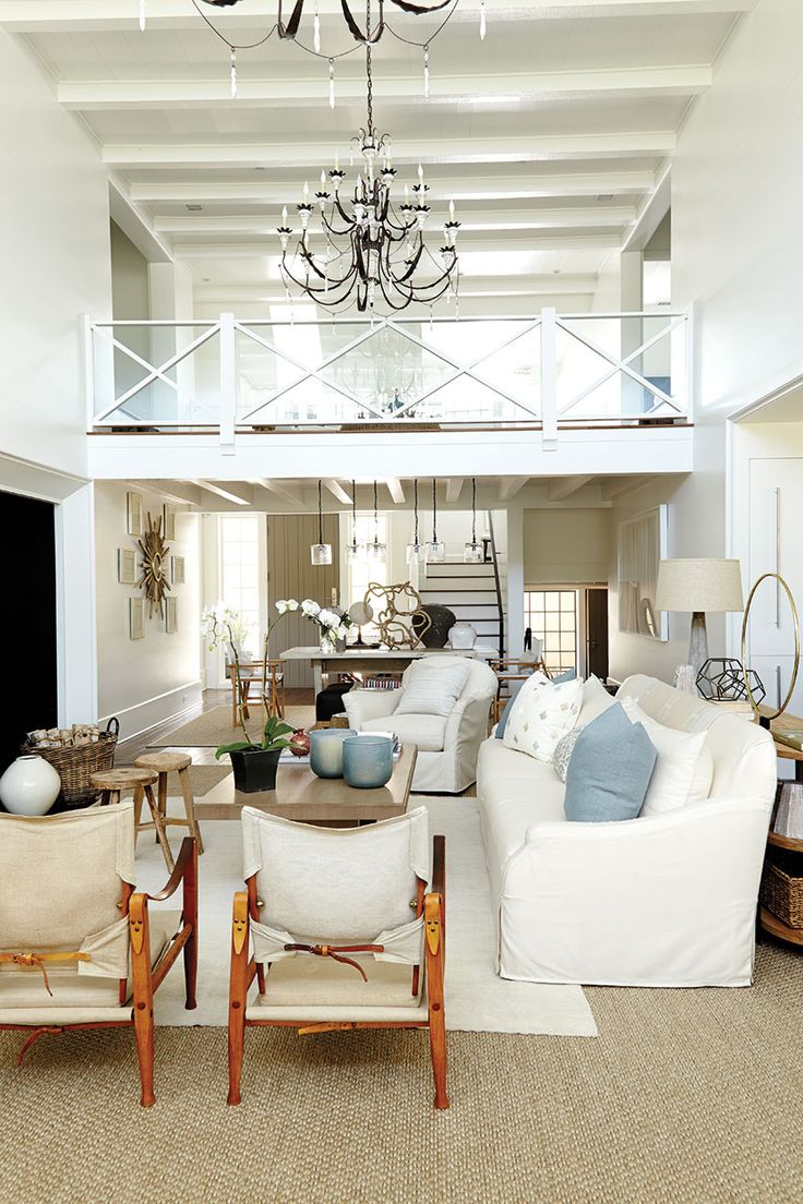 Southern Living Living Room 17 Best Images About Living Spaces On Pinterest Atlanta Homes