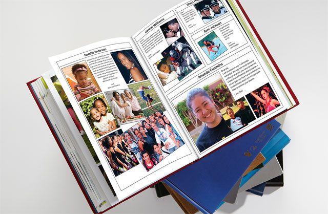 Cetak Buku Tahunan Untuk Sekolah | DIGITAL PRINTING SOLO PRINT | Cetak Digital Printing Solo 24 jam | PUSAT LAYANAN JASA CETAK DIGITAL PRINTING SOLO PRINT HARGA MURAH | CETAK MMT SOLO | CETAK SPANDUK, X-BANNER, BALIHO, REKLAME SOLO MURAH