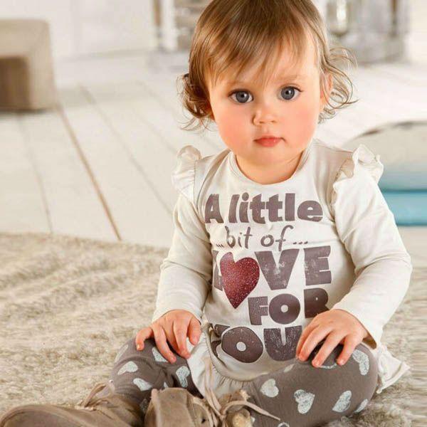 venta al por mayor de corea ropa del bebé macho dragón diseñador de ropa al por mayor de china de verano para niños--Identificación del producto:1111275970-spanish.alibaba.com