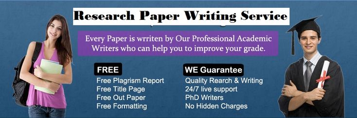 Legitimate essay writing service xbox one