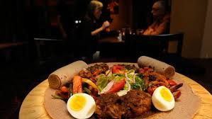 Image result for east african food