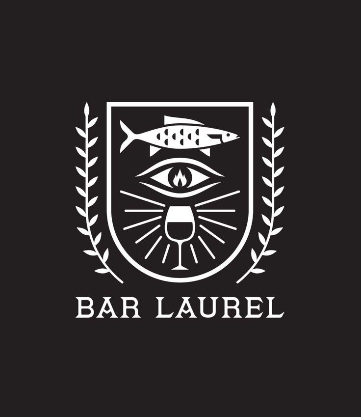 Bar Laurel