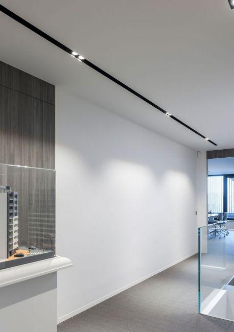 Offices - Tag - Delta Light