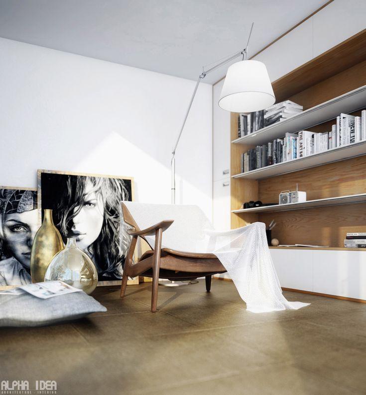 299 best Interior design images on Pinterest | Architecture, Home ...