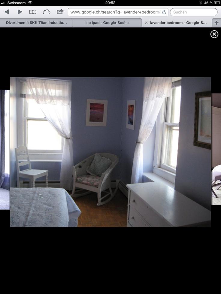 die besten 25 lavendelgrau schlafzimmer ideen auf pinterest frozen schlafzimmer lila gr n. Black Bedroom Furniture Sets. Home Design Ideas