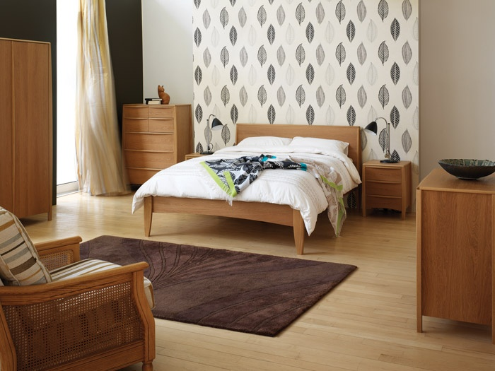 Best 1000 Images About Main Bedroom Furniture On Pinterest 640 x 480