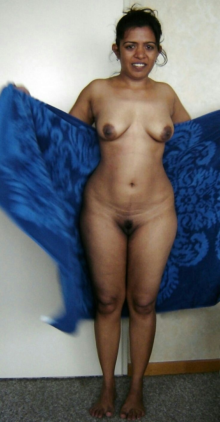 162 best beautiful nudes images on pinterest | indian beauty