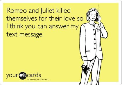 What quotes are there to do with hate are in Romeo and Juliet?