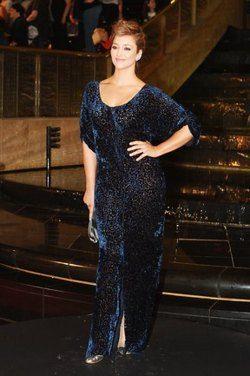 TV Week Logie Awards