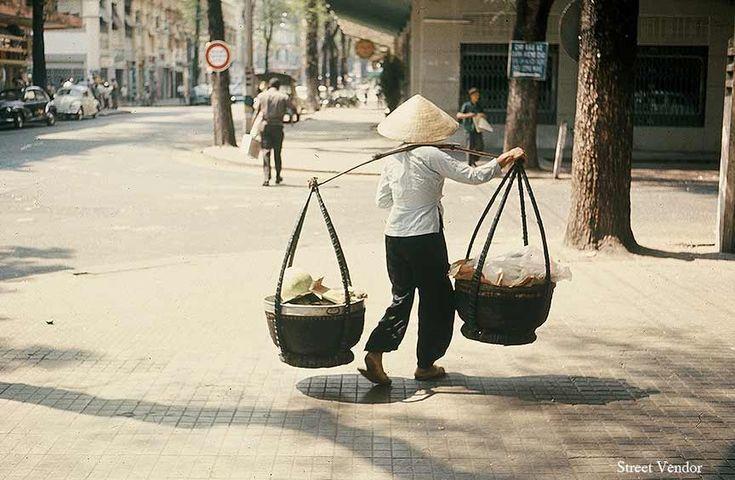 Saigon_Old14.jpg (864×564)