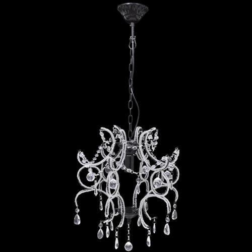 25 beste idee n over kristall deckenleuchte op pinterest bubbel kroonluchter kristallen. Black Bedroom Furniture Sets. Home Design Ideas