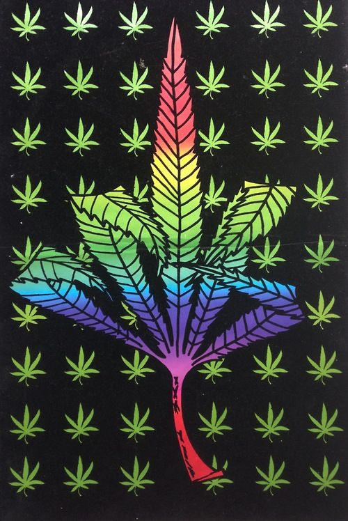 make medical marijuana a choice Welcome to relievus pa medical marijuana  make sure to take a look at our eligible diagnoses relievus' medical marijuana program in pa could be the right choice.