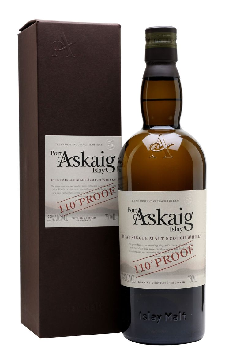 Review #386: Port Askaig 110 Proof http://ift.tt/2C5zH6R