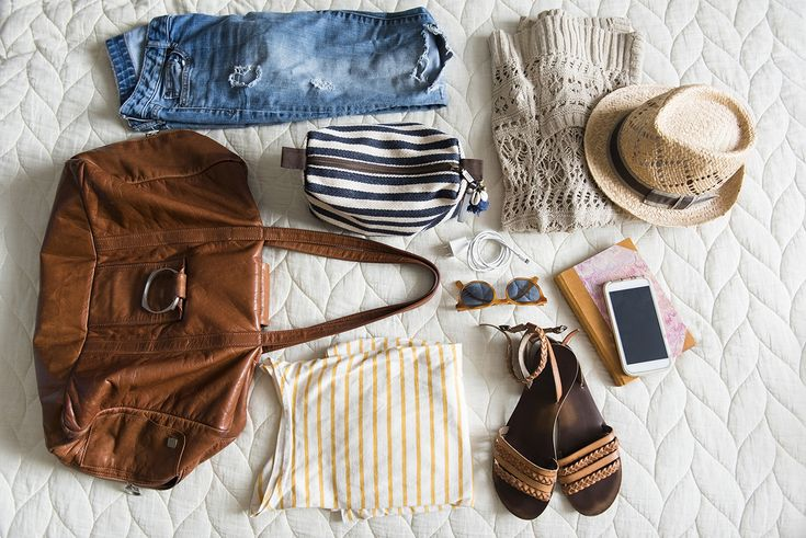 Honeymoon attire and planning for your honeymoon with Jewelers Mutual Insurance Group