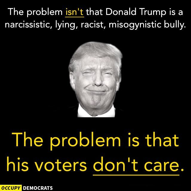 Donald Trump Racist Quotes Entrancing 425 Best President Dumbass Images On Pinterest  Politics Truths . Decorating Inspiration