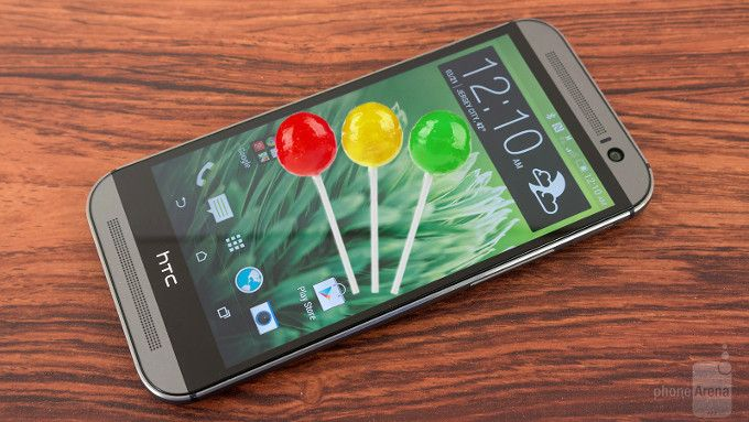 here in this article, I show you how to Root HTC One M8 running on android lollipop. whit rooted HTC One M8, there are so many benefits.