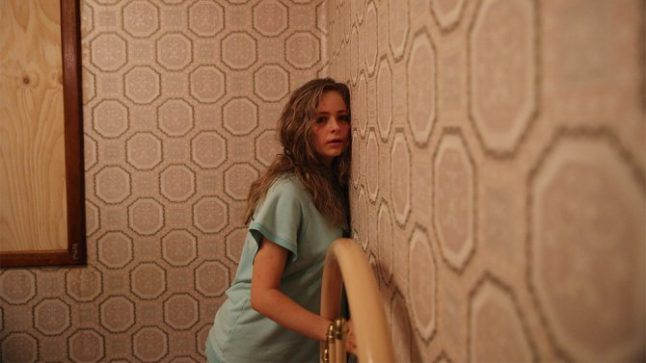 Hounds of Love Review #NewMovies #hounds #review