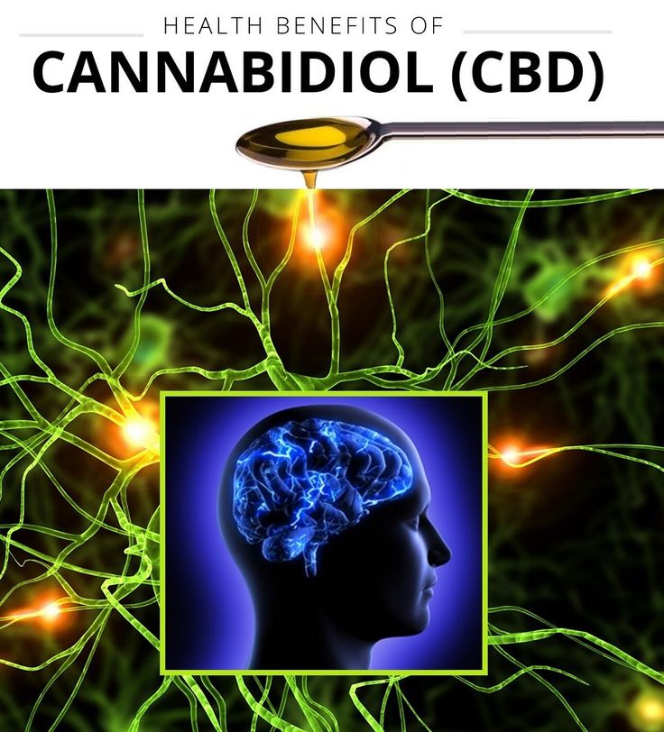 Cannabidiol (CBD) is emerging as a powerful supplement with anti-inflammatory properties and the ability to help with health benefits.  http://www.hempworx.com/USAhealth