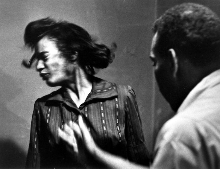 9 Powerful Photos Of Civil Rights Activists In Training