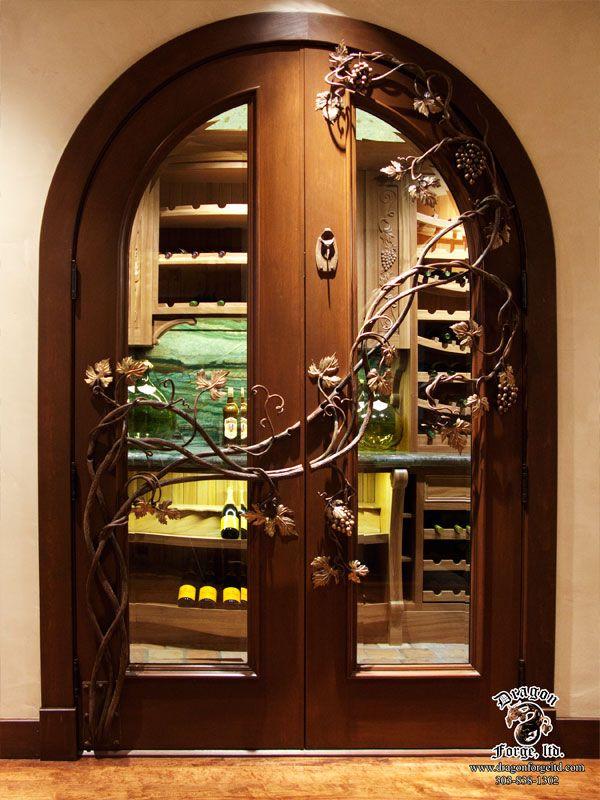 25 Best Ideas About Cellar Doors On Pinterest Rustic