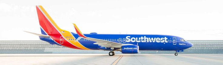 You already know that, in general, the best time to shop to get the cheapest possible domestic airline tickets on all airlines is Tuesday afternoon, right? But what about specific discount carriers like the popular Southwest Airlines? Here's what you need to know to get the cheapest airline tickets with Southwest Airlines. Always Compare Prices …