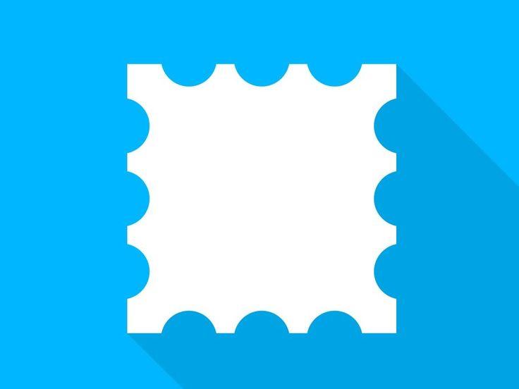 Touchnote è un'app per iPhone che consente di inviare cartoline realizzate con la vostra fotocamera, invece delle solite cartoline turistiche