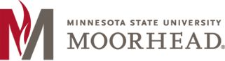 Next year I will be a senior at Minnesota State University Moorhead, graduating at the end of the year with a Major in Mass Comm - Advertising and a minor in Graphics Comm - Interactive Multimedia. My overall goal is to learn a little about all divisions of Mass Comm and Graphics Comm so that I may become a valuable marketing asset.