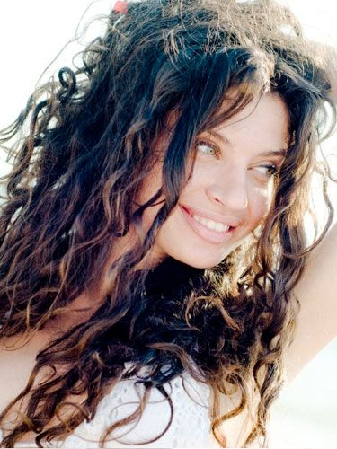 plaj saç modelleri  http://www.yenisacmodelleri.com/plajda-kullanilabilecek-sac-modelleri.html