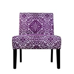 purple chair http://ak1.ostkcdn.com/images/products/73/499/P13360701.jpg