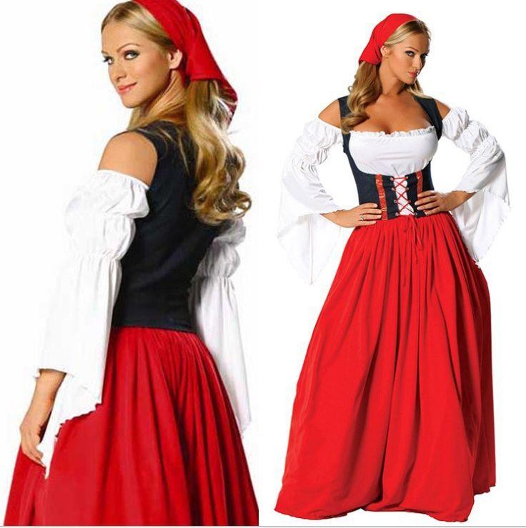 Plus size dress 6x beer