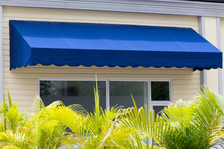 Pin On Awnings And Blinds