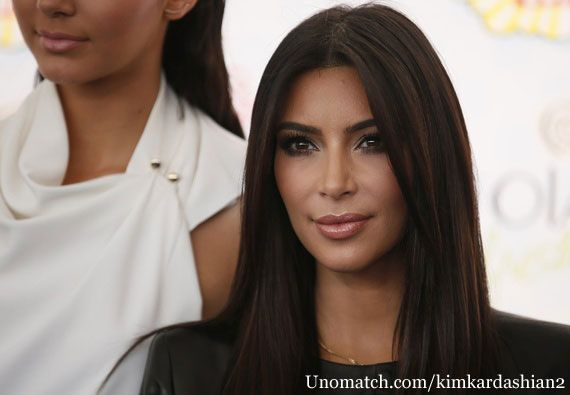 Kim Kardashian Killed Candy Crush READ MORE... http://www.unomatch.com/kimkardashian2/ #KIMKARDASHIAN #HOLLYWOOD #CELEBRITY #GOSSIP #UNOMATCH #GOSSIP