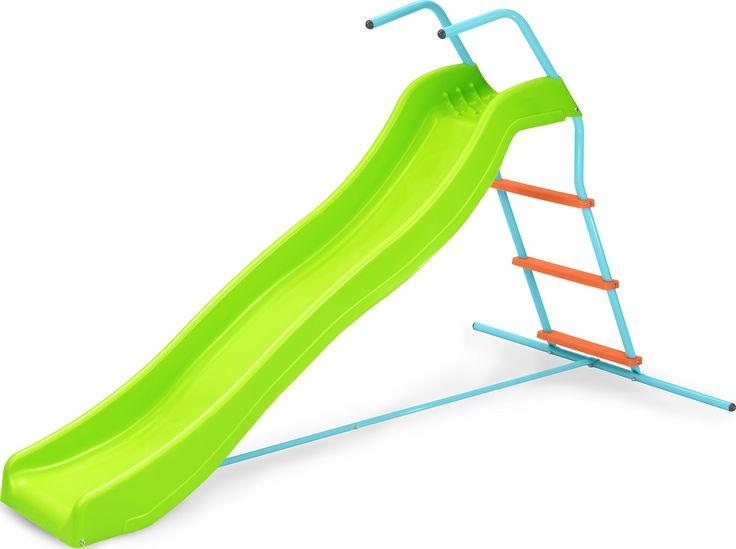 8 best Freestanding Slides images on Pinterest | Kids, Babys and ...