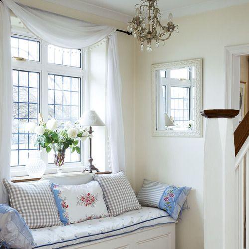 147 besten WOHNEN Im Wohnzimmer Bilder auf Pinterest Wohnideen - wohnzimmer maritim gestalten