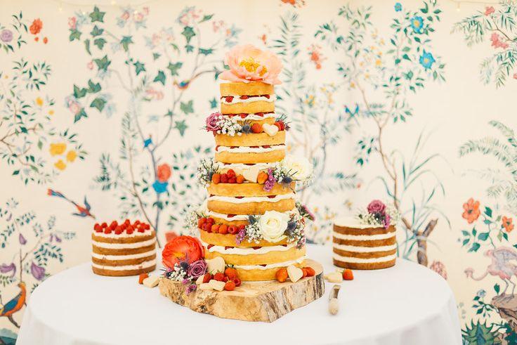 cornwall-wedding-photographer0053